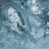 Jewel: Joy: A Holiday Collection [Rhino/Flashback]