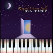 Richard Warren Field: Issa Music