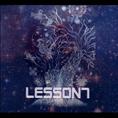 Lesson 7: Lesson 7 [Digipak]