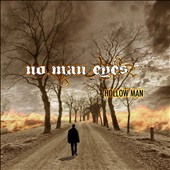 No Man Eyes: Hollow Man