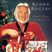 Kenny Rogers: Christmas in America