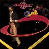 Ray Parker, Jr./Ray Parker, Jr. & Raydio: Two Places at the Same Time [Expanded Edition]