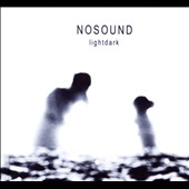 Nosound: Light/Dark