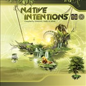 Various Artists: Native Intentions