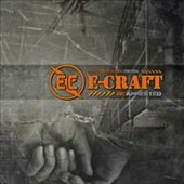 E-Craft: Rearrested: North American Edition [Digipak] *