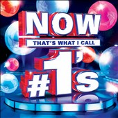 Various Artists: Now #1s