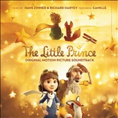 Original Soundtrack: The Little Prince [Original Soundtrack]
