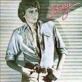 Barry Manilow: Barry