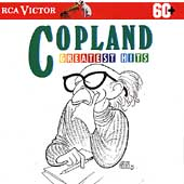 Copland - Greatest Hits