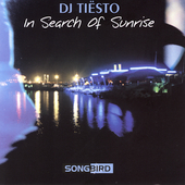 DJ Tiësto: In Search of Sunrise