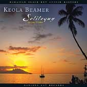 Keola Beamer: Soliloquy: Ka Leo O Loko