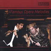 Famous Opera Melodies