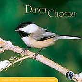 Earthscapes: Dawn Chorus