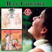 Ray Conniff: You Are the Sunshine of My Life/Laughter in the Rain