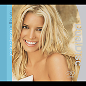 Jessica Simpson: In This Skin [DualDisc] [Slipcase]