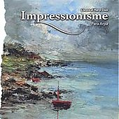 Impressionism