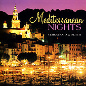 Various Artists: Mediterranean Nights