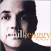 Phil Keaggy: Phil Keaggy