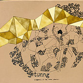Tunng: Comments of the Inner Chorus