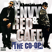 DJ Envy: The Co-Op [PA]
