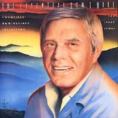 Tom T. Hall: The Essential Tom T. Hall: Story Songs