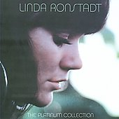 Linda Ronstadt: The Platinum Collection