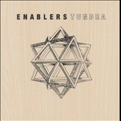 Enablers: Tundra *