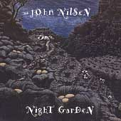 John Nilsen: Night Garden