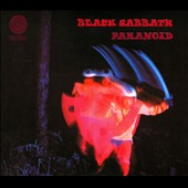 Black Sabbath: Paranoid [Digipak]