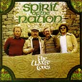 Wolfe Tones: Spirit of the Nation