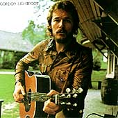 Gordon Lightfoot: Don Quixote