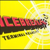 Icebreaker: Terminal Velocity [Remastered]