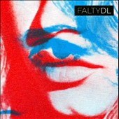 FaltyDL: You Stand Uncertain