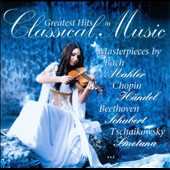 Greatest Hits in Classical Music