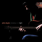 John Doyle (Celtic): Shadow and Light *