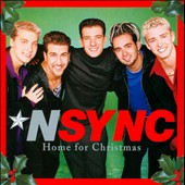 *NSYNC: Home for Christmas
