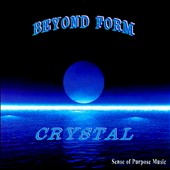 Crystal (New Age): Beyond Form