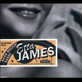 Etta James: Good Rockin' Daddy