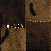 Curlew: Paradise
