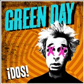 Green Day: ¡Dos! [PA]