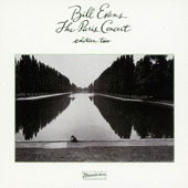 Bill Evans (Piano): Paris Concert Edition Two [Remastered]