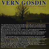 Vern Gosdin: There Is a Season