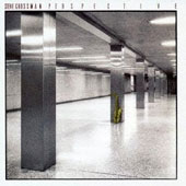 Steve Grossman: Perspective [Limited Edition] [Remastered]