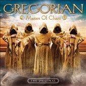 Gregorian: Masters of Chant: Chapter IX *