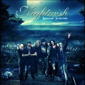 Nightwish: Showtime, Storytime [Live at Wacken 2013] [12/10]