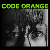 Code Orange: I Am King [Digipak]
