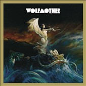Wolfmother: Wolfmother [10th Anniversary Deluxe Edition]