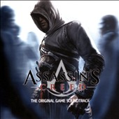 Jesper Kyd: Assassin's Creed [Original Video Game Soundtrack]