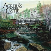 Agrelia's Castle: Elders & Ancestors