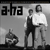 a-ha: East of the Sun, West of the Moon [Deluxe Edition] [CD/DVD] [Digipak]